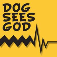 Dog Sees God in Wichita
