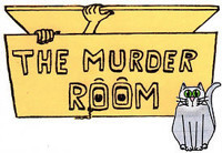 The Murder Room in Broadway