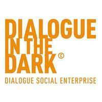 Dialogue In The Dark Mini Exhibition in Malaysia