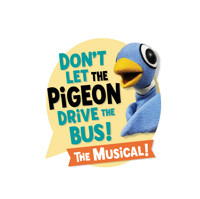 Don't Let the Pigeon Drive the Bus presented by Upper Darby Summer Stage in Philadelphia