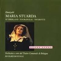 Maria Stuarda in Poland