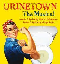 Urinetown in New Hampshire