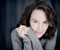 Hélène Grimaud And The National Orchestra Of Lyon in Spain