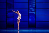 An Evening of Ballet Stars in St. Louis