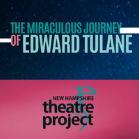 The Miraculous Journey of Edward Tulane  in New Hampshire