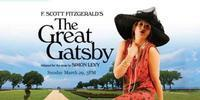 The Great Gatsby in West Virginia