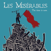 Les Mis?rables in Broadway