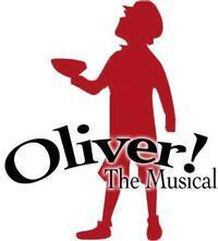 Oliver! The Musical in South Bend