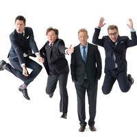 Whose Live Anyway? in Mesa