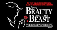 Disney's Beauty and the Beast in Fort Lauderdale