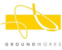 GROUNDWORKS DANCETHEATER in Cleveland