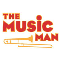 The Music Man in New Jersey