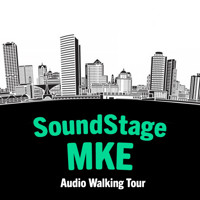 SoundStage MKE in Milwaukee, WI