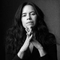 NATALIE MERCHANT & THE PURCHASE SYMPHONY ORCH in Other New York Stages