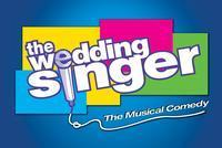 The Wedding Singer in Minneapolis / St. Paul