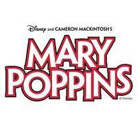 Mary Poppins, the Mainstage Production at UD Summer Stage in Philadelphia