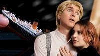 Titanic the Movie the Play in Australia - Brisbane