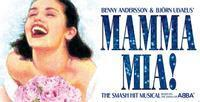 Mamma Mia in South Bend