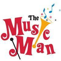 The Music Man in Mesa