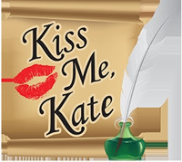 Kiss Me Kate in Long Island