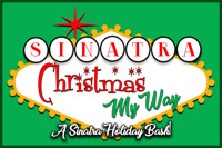 Christmas My Way: A Sinatra Holiday Bash in Orlando