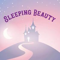 Sleeping Beauty in Charlotte
