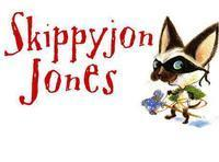 SkippyJon Jones in Vermont