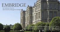WORLD PREMIERE - Embridge by Kathryn Farren in Los Angeles