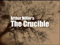 The Crucible in Buffalo