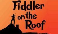 Fiddler On The Roof in Mesa