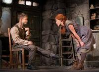 The Cripple of Inishmaan in Broadway