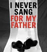 I Never Sang For My Father in Broadway