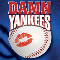 DAMN YANKEES in Rockland / Westchester