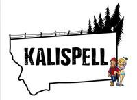 KALISPELL in Off-Off-Broadway