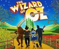 The Wizard of Oz in Vermont