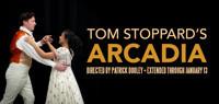 Shotgun Players presents Tom Stoppard's Arcadia in Broadway