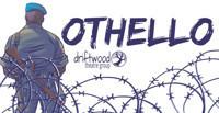 OTHELLO- Bard's Bus Tour in Toronto