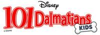 101 Dalmatians KIDS in Washington, DC