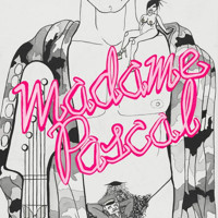 Madame Pascal in Broadway