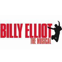 Billy Elliott the Musical in Broadway
