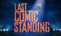 Last Comic Standing 2015 in Mesa
