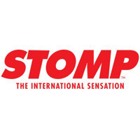 STOMP in New Jersey