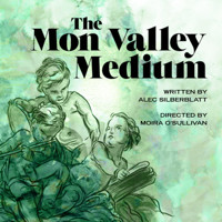 The Mon Valley Medium in Pittsburgh