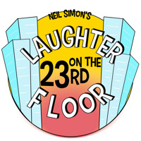 Laughter on the 23rd Floor in Austin