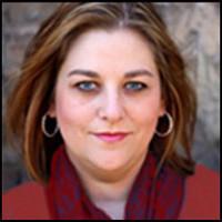 Ellen Winters: The GIrl Singer in Chicago