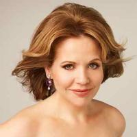 An Evening with Renée Fleming in Australia - Melbourne