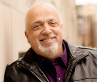 An Evening with Steve Cochran and Friends in Chicago