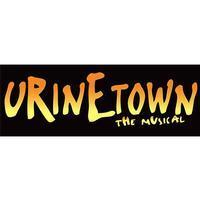 Urinetown in Broadway