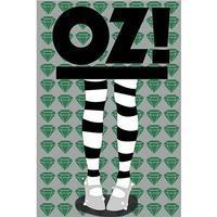 OZ in Broadway