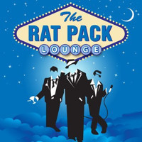 The Rat Pack Lounge in Central Pennsylvania